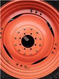 BKT 270/95R36 16mm 380/90R46 BKT 31mm S69(4), Gume, točkovi i felne