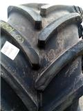 Bridgestone 900/60R38 183D, Tyres, wheels and rims