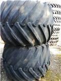 Firestone 1250/45-32 34 mm, Reifen
