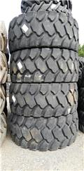 Goodyear 29.5R25 GP-3D, 2018, Tyres, wheels and rims