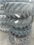 Michelin 400/70-24 komplette hjul, Teleskopski viljuškari