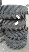 Michelin 400/70 R20 158A8 Power CL, Llantas