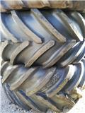 Michelin 900/60R38 Cerex-Bib 193A8 AFMONTERING, Gume, točkovi i felne