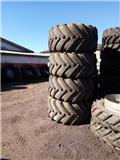 Michelin 750/65R26 MegeXBib 33mm, Pneus, Rodas e Jantes
