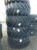 Voltyre 28.1R26 (750/70R26) Voltyre komplette hjul, Dæk, hjul og fælge