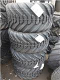 BKT 400/60-15.5 14PR komplette hjul, Tires, wheels and rims