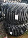 Trelleborg 850/45-34 T404 18mm, Tires, wheels and rims