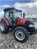 Case IH Farmall 75 A, 2020, Tractores