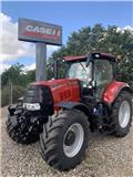 Трактор Case IH PUMA 165 CVX, 2020