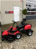 Jonsered FR 2318 FA, 2010, Compact tractors