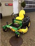 John Deere Z 645, 2015, Kompakte traktorer