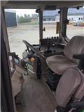 John Deere 6230, 2008, Traktorok