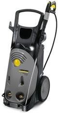 Kärcher HD 13/18-4 S、高圧洗浄器