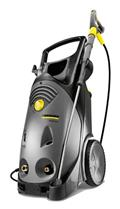 Kärcher HD 13/18-4 S, High pressure washers