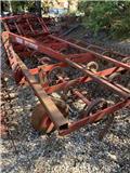 New Holland BB 940 R, Mesin pertanian lainnya