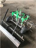Other groundcare machine Stama