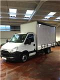 Iveco Daily, 2012, Other Trucks