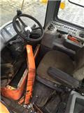 Doosan DL 400, 2007, Other