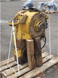 Other DROP BOX CATERPILLAR 735, Transmission