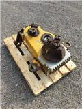 Other gearbox BELL B25C, Gear