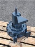 Other Pompa ksb etanorm-g40-315 g4, Annet