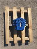 ROZDZIELACZ REXROTH R908406533B, Hydraulics