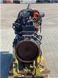 Sisu BC 7500 8.4LITRA, Engines