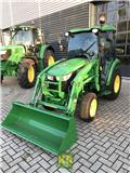 Трактор John Deere 3045 R