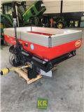 Vicon RO-M 1550, 2020, Sprayer Fertilizers