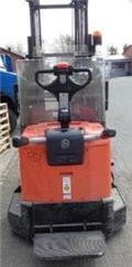 BT SPE 120, Elektromos targoncák