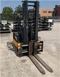 Still R20-18, Electric Forklifts