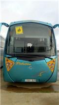 Mercedes-Benz OC500 RF, 2005, Mini autobuses