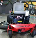 Gravely ZT42, 2015, Riding mowers