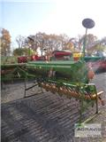 Amazone AD 302, 1996, Farm Drills