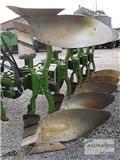 Amazone CAYROS XMS 5-950 V 5-FURCHIG, 2018, Andre jordbearbejdningsmaskiner og andet tilbehør