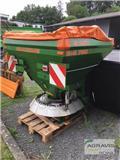 Amazone ES 750, 2013, Overige wegenonderhoudsmachines
