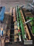 Other sowing machine / accessory Amazone EXAKTSTRIEGEL