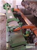 Amazone KE 3000 Super, 2012, Gradas rotativas / rotocultivadores