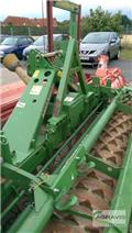 Amazone KG 303, 2004, Power Harrows And Rototillers