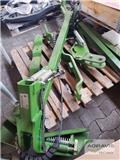 Other tillage machine / accessory Amazone PACKERARM HYDRAULISCH
