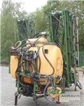 Amazone UF 1200, 1999, Trailed sprayers