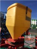 APV ES 100 M1 Classic, 2011, Mineralgödselspridare