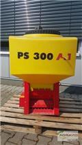 APV Technische Produkte PS 300 M1, 2015, Farm Drills