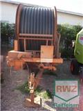 Beinlich Primus Beregnungsmaschine、1990、灌漑システム