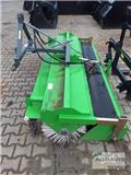 Bema KEHRMASCHINE, 2018, Other livestock machinery and accessories