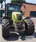 CLAAS Arion 640 CIS, 2011, Traktorji