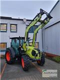 CLAAS Atos 220 C, 2019, Traktori