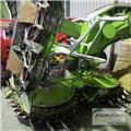 CLAAS Orbis 600, 2016, Self-Propelled Forager Accessories