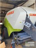 CLAAS Quadrant 3200, 2010, Enfardadeira de fardos quadrados