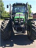 Deutz-Fahr AGROTRON 150, 2006, Traktory